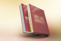 A sneak peek of Pateka Somgede's upcoming debut book, Love, Life & Reality. #Debut #Book #Poetry Start Writing, Dreaming Of You, Poetry, Lettering, Love, Digital, Books, Amor, Libros