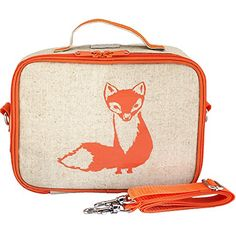 SoYoung 11111 Fox Insulated Lunch Box, Orange SoYoung http://www.amazon.com/dp/B00WH2ASGK/ref=cm_sw_r_pi_dp_HulWvb07FBS7W