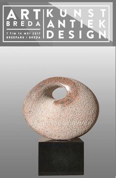 The Sculpture Blog of Karin van Ommeren