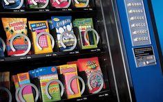 MACHINE MANUFACTURER USES DYNAMICS CRM Modern Customer Relationship Management