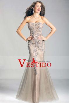 Elegant Dresses Y 12 Skirt Falda De Dress Mejores Imágenes Cute CCxqwFpzX