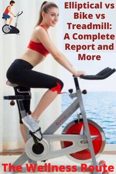 Many people who go to the gym, often face a common question: elliptical vs bike vs treadmill. Wich one should I use? Learn more... Weight Loss Workout Plan, Weight Loss Challenge, Weight Loss Meal Plan, Weight Loss Program, Weight Loss Transformation, Best Weight Loss, Healthy Weight Loss, Weight Loss Tips, Key To Losing Weight
