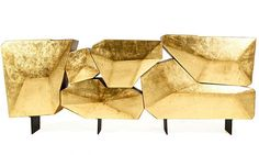 Stone, a unique piece that shines within the city handmade crafted furniture stone11