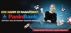 HOME | Agen Game Poker Online Facebook Indonesia Terpercaya by Nagapoker Poker, Facebook, Games, Movie Posters, Movies, Films, Game, Film, Movie