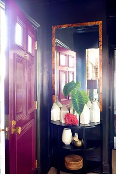 200 best chic doors images entry doors windows diy ideas for home rh pinterest com