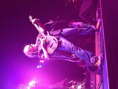 Bobby Lee SOJA San Francisco California