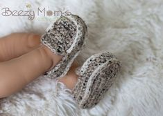 Hey, I found this really awesome Etsy listing at http://www.etsy.com/listing/159626415/download-pdf-crochet-pattern-b001-baby