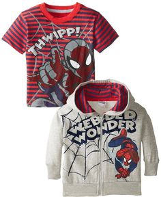 We found the most astounding Marvel baby clothes and superheo onesies featuring Spider-Man, Avengers, X-men, Deadpool, and more. Marvel Baby Clothes, Comic Clothes, Spiderman Hoodie, Winter Baby Boy, Geek Baby, Boxing T Shirts, Stylish Mens Outfits, Kids Fashion Boy, Kids Coats