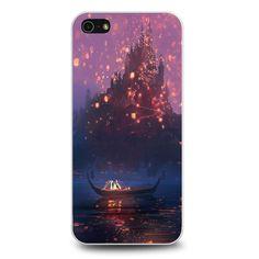 Tangled Lanterns iPhone 5[S] Case Cute Ipad Cases, Ipad Mini Cases, Ipad Air Case, 5s Cases, Tablet Cases, Iphone 5s Phone Cases, Iphone 6, Tangled Lanterns, Ipad Accessories