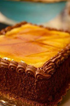 A DOBOSTORTA EREDETI RECEPTJE  http://doboscjozsefnyomaban.blogspot.hu/p/dobos-torta-eredeti-receptje.html