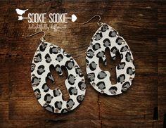 sookiesookie.com #clayjewelry #sookiesookie
