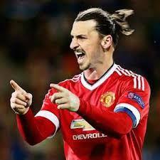 Prediksi Taruhan Bola Terkenal – Manchester United berhasil meraih kemenangan 3-1 atas Swansea City. Dua gol diantaranya dilahirkan oleh Zlatan Ibrahimovic.