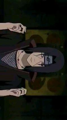 Anime Naruto, Anime Akatsuki, Naruto Shippuden Anime, Haikyuu Anime, Naruto Shippuden Characters, Otaku Anime, Anime Guys, Madara Uchiha, Anime Meme
