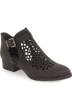 c125e9b798b8 Vince Camuto  Cadey  Cutout Bootie (Women) available at