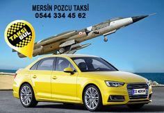mersin pozcu taksi,05443344562.mersin pozcu taksi durağı,0544334562.mersin pozcu taksi durakları,05443344562.mersin pozcu taksiciler,mersin pozcu taxi,pozcu,mersin pozcu,mersin pozcu taksi numarası,mersin akdeniz taksi durakları,mersin bahçelievler taksi,mersin akbelen taksi,mersin cumhuriyet mahallesi taksi,mersin muğdat taksi,mersin muğdat taksi telefonu, https://www.facebook.com/mersinpozcutaksi05443344562/