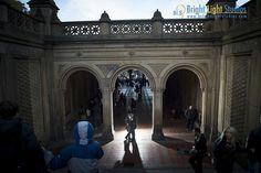 Nemer & Aliaa's Engagement Photo Shoot #wedding #weddings #weddingphotos #weddingpics #weddingphotographer #photographer #photos #photograph #bride #groom #njwedding #njweddingphotographer #njphotos #njweddingphotos #blstudios #brightlightstudios  Copyright Bright Light Studios
