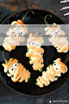 Sharing my favorite halloween recipes Cheap Meals, Easy Meals, Best Party Food, Seasonal Food, Buzzfeed Food, Food For A Crowd, Nutritious Meals, Halloween Treats, Summer Recipes