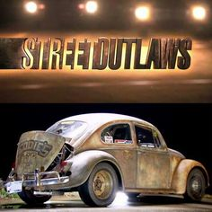 The Dung Beetle Street Outlaws
