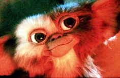 "Gizmo was voiced by Howie Mandel. Fun Facts And Tidbits You Might Not Know About ""Gremlins"""