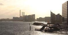 Dinamarca como destino para hacer escapadas - http://www.absolutdinamarca.com/dinamarca-destino-escapadas/