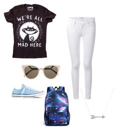 """Summer has come and passed"" by doctor-who24601 ❤ liked on Polyvore"