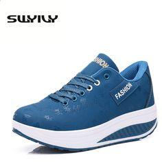 ecco BIOM LITE Sneakers Herrer Sko low denim bluedark