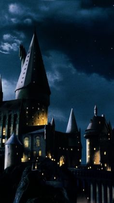hogwarts iphone wallpaper 1000 images about wallpapers on harry 10781