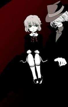 Detective Conan Black Organization, Anime Couples, Cute Couples, Gin Anime, Fbi Cia, Manga Detective Conan, Gosho Aoyama, Magic Kaito, Case Closed