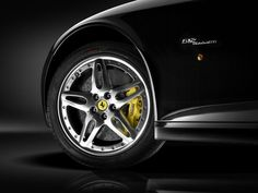 Nice Cars sports 2017: ferrari pictures for desktop, 1600x1200 (229 kB)...  ololoshenka Check more at http://autoboard.pro/2017/2017/04/26/cars-sports-2017-ferrari-pictures-for-desktop-1600x1200-229-kb-ololoshenka/