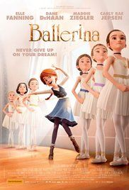 Ballerina hdvix - Set in 1879 Paris. An orphan girl dreams of becoming a ballerina and flees her rural Brittany for Paris, where she passes for someone else and accedes to the position of pupil at the Grand Opera house. Streaming Movies, Hd Movies, Movies To Watch, Movies Online, Movie Tv, 2016 Movies, Indie Movies, Hd Streaming, Comedy Movies
