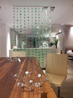 Mostarda Design per Artwolab Inaugurazione showroom Carrieri