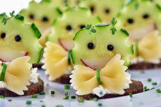 cute and funny kid 39 s food ideas on pinterest funny kids food ideas