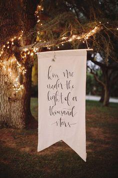 Wedding planned and designed by Bodas de Cuento. Starry Night Wedding, Moon Wedding, Celestial Wedding, Star Wedding, Fall Wedding, Wedding Ceremony, Dream Wedding, Tent Wedding, Gothic Wedding