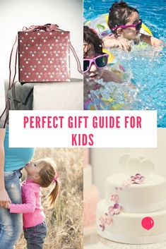Gift Ideas for kids birthdays - babies, toddlers, school-age kids - Before After DIY Soccer Birthday Parties, Winter Birthday Parties, Birthday Party Decorations Diy, Moana Birthday Party, Superhero Birthday Party, Birthday Party Invitations, Rockstar Birthday, Spa Birthday, Football Birthday