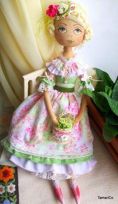 http://tasya-handmade.blogspot.com.br/