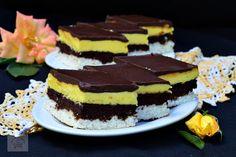 PRAJITURI FESTIVE - CAIETUL CU RETETE Tiramisu, Delicious Desserts, Cheesecake, Deserts, Food And Drink, Sweets, Restaurant, Cooking, Ethnic Recipes