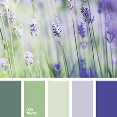 Free collection of color palettes ideas for all the occasions: decorate your house, flat, bedroom, kitchen, living room and even wedding with our color ideas | Page 111 of 320.