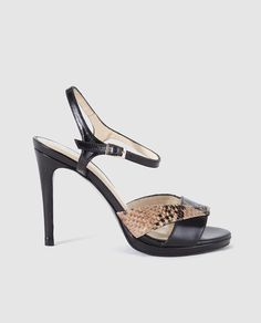 Sandalias Sandalias De Planas Sandalias de Mujeres mujer Tacones 8wqn4px1