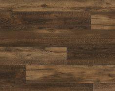 "COREtec Plus XL Montrose Oak Engineered Vinyl Plank 8.1mm x 9 x 72""   WeShipFloors"