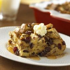 Baked French Swirl Toast Allrecipes.com
