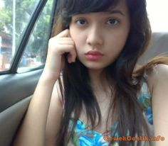 Cewek Bandung Graphics Code   Cewek Bandung Comments & Pictures    #bandung #cewek #cute