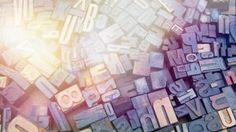 Kraftquellen in Wort und Schrift – Texte als Seelennahrung