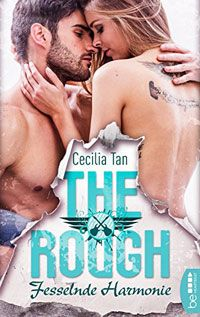Secrets of a Rock Star series – cecilia tan