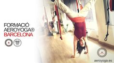 Ioga Aeri Barcelona, AEROYOGA, #aeroyoga #yogaaereo #aerialyoga #wellness #bienestar #exercice #ejercicio #belleza #helalth #salud #teachertrainign #madrid #barcelona #sevilla #valencia #paris #france #portugal #lisboa #porto #italia #roma #aeroyogamexico #mexico #df #USA #canada #guatemala #ecuador #brasil #saopaulo #rio #riodejaneiro #argentina #chile #aeroyogabarcelona #aeropilatesbrasil #aeropilatesmadrid #aeropilatesbarcelona #iogaaeri #aeroyogacatalunya