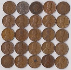 328 Best My Us Coins For Sale On Ebay Images Coins For Sale Us Coins Coins