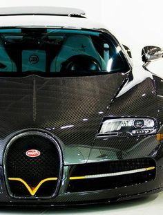 Bugatti Veyron Mansory veyron mansori, bugatti veyron