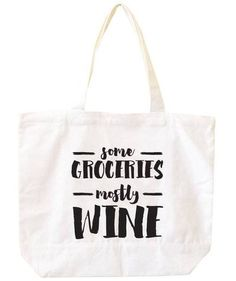 305a60a6e4 68 Great Mother s Day Gifts for Every Mom. Reusable Shopping BagsReusable  ...
