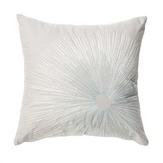 Oralie Collection - Cushion - Bouclair Home Furniture Decor, Modern Furniture, Bouclair Home, Stylish Home Decor, Home Decor Store, Window Coverings, Home Accents, Color Schemes, Interior Decorating