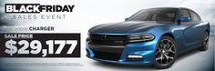 Web Banner Web Banner, Dodge Charger, Vehicles, Car, Dodge Chargers, Automobile, Rolling Stock, Cars, Autos