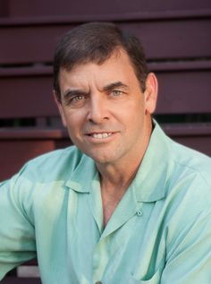 Steve Milan founder of Sol Healing and Wellness Center. Sol serves the North Austin, Pflugerville, Round Rock, Cedar Park and Georgetown, Texas areas with individual and group services that focus on healing the mind, body, and spirit.